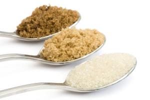 Paleo Spices