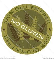 Food-talk-4-u-gluten-free-icon