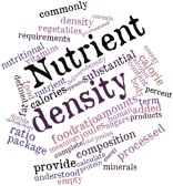 Food-talk-4-u-nutrient-density