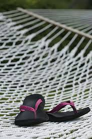 Food-Talk-4-U-Hammock