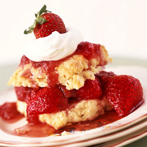 Food-Talk-4-U-Strawberry-Shortcake