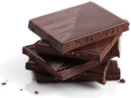 Food-Talk-4-U-chocolate