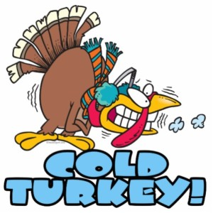 Food-Talk-4-U-cold-turkey