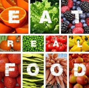 Food-talk-4-u-clean-eating