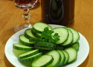 Food-talk-4-u-cucumber