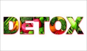 Food-talk-4-u-detox