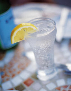 Food-talk-4-u-water