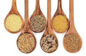 Food-talk-4-u-whole-grains