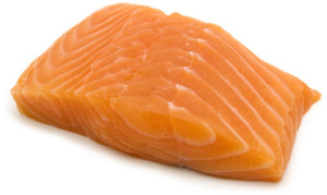 Food-Talk-4-U-salmon