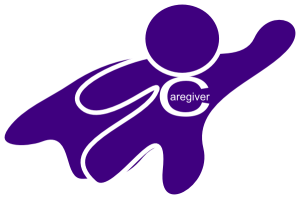 caregiver-hi