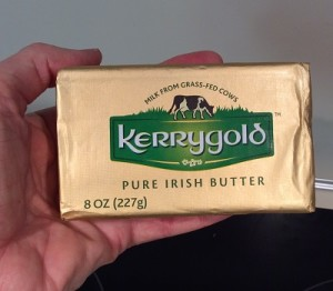 food-talk-4-u-kerrygold-irish-butter