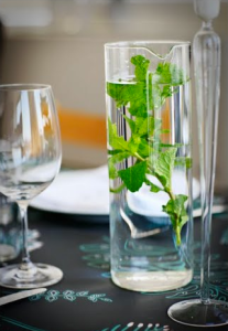 food-talk-4-u-mint-water