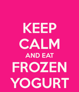 food-talk-4-u-yogurt
