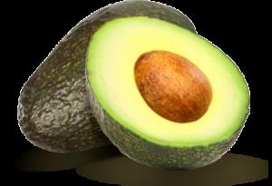 hage-avocado-vrijst