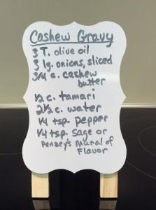 Food-Talk-4-U-Cashew-Gravy-1-R