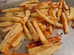 food-talk-4-u-parsnip-fries