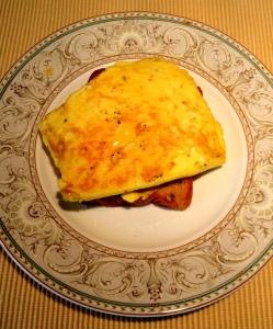 Food-Talk-4-U-Eggs-1