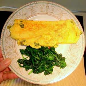 Food-Talk-4-U-Eggs-2