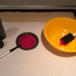Food-talk-4-u-Keystone-Habit-1 (6)R