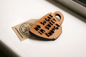 no-sugar-wooden-brooch-2_original