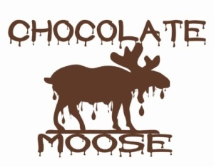 No, not this kind of moose!
