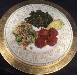 Food-Talk-4-u-Deidre-plate