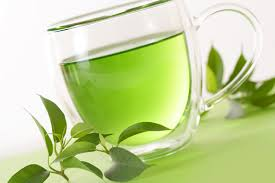 Food-Talk-4-u-green-tea