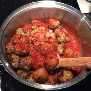 Food-Talk-4-u-meatballs