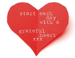 food-talk-4-u-grateful-heart