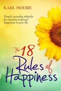 food-talk-4-u-rules-of-happiness