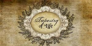 food-talk-4-u-tapestry-of-life