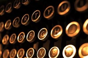type-writer-keys2