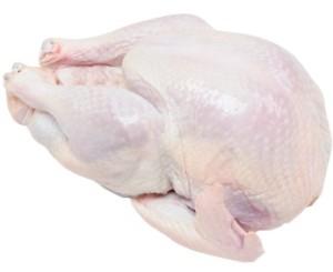 Raw-Turkey-2