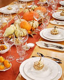 Thanksgiving-Table-Decor-Martha-Stewart-07