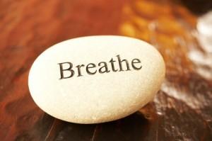Breathe-300x199