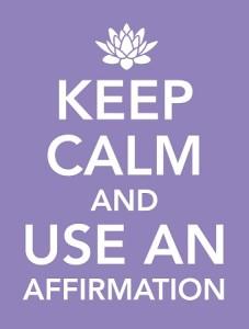 affirmation2