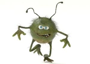 cold-bug