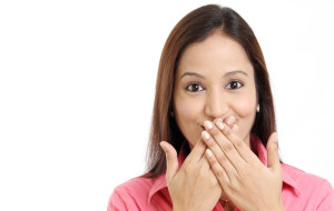 7-Tips-to-Reduce-Belching-or-Burping