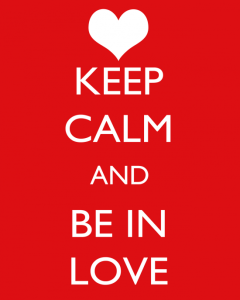 Keep-Calm-Valentines